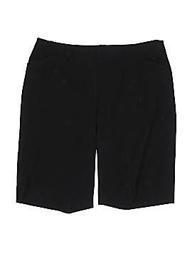 Worthington Dressy Shorts Size 16