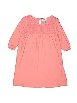 OshKosh B'gosh Dress Size 8