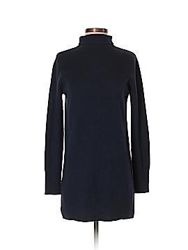 Lockheart Cashmere Pullover Sweater Size S