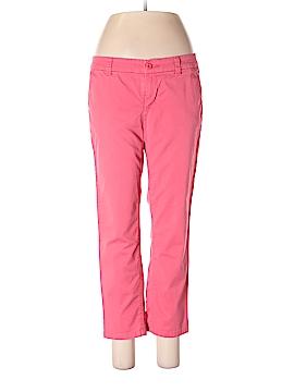 Jcpenney Khakis Size 10