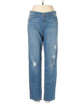 Flying Monkey Jeans 28 Waist