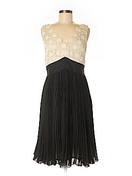 Floreat Cocktail Dress Size 8