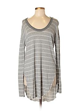 NSF Long Sleeve T-Shirt Size M