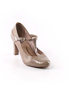 Giani Bernini Heels Size 7 1/2