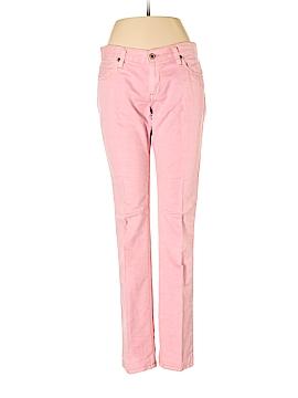 Ralph Lauren Blue Label Jeans 28 Waist