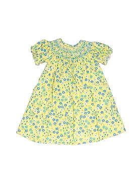 Velani Classics Dress Size 12 mo