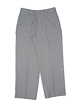 Nautica Dress Pants Size 12