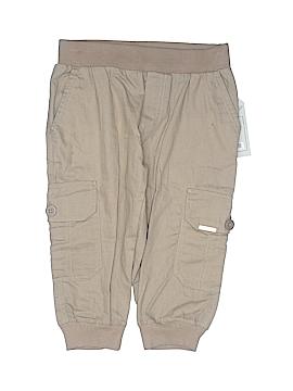 Blac Label Cargo Pants Size 8