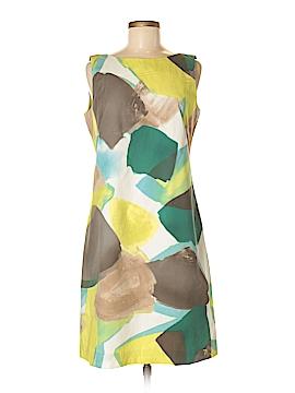 Piazza Sempione Casual Dress Size 44 (IT)