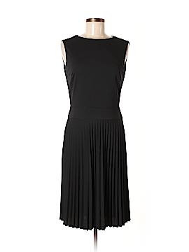 Jessica Holbrook Casual Dress Size 6