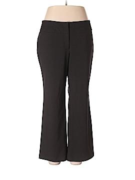 Apt. 9 Dress Pants Size 14S Petite (Petite)