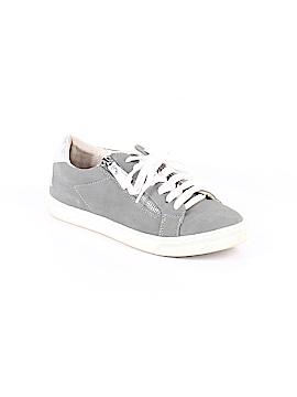 Steve Madden Sneakers Size 39 (EU)