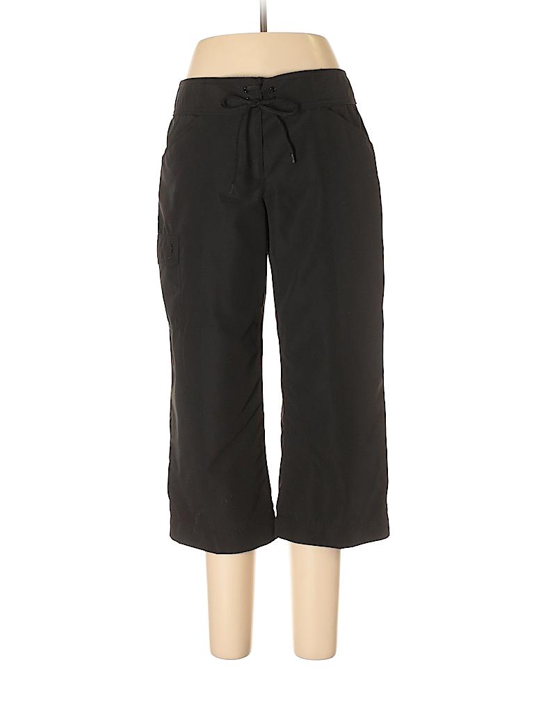 IZOD Women Cargo Pants Size 10