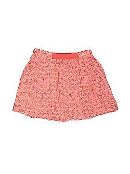 Zara Skirt Size 12