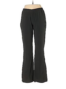 Prince Track Pants Size M