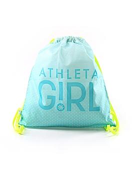 Athleta Backpack One Size (Kids)