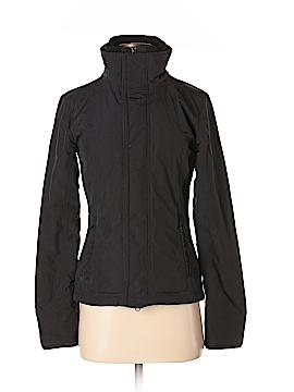 TNA Jacket Size XS