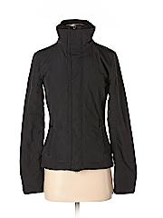 TNA Women Jacket Size XS