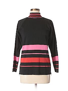Mondi Turtleneck Sweater Size 34 (EU)