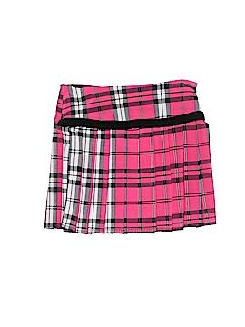 Les Tout Petits Skirt Size 6