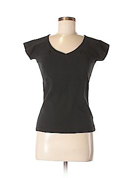 Ellemenno Short Sleeve T-Shirt Size M