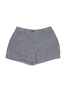 Express Bleus Shorts Size 5 - 6