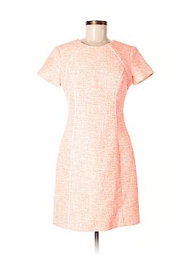 Shoshanna Casual Dress Size 6