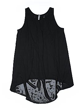 Mur Mur Swimsuit Cover Up Size L