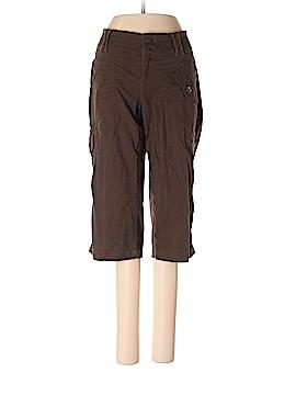 DKNY Jeans Cargo Pants Size 2