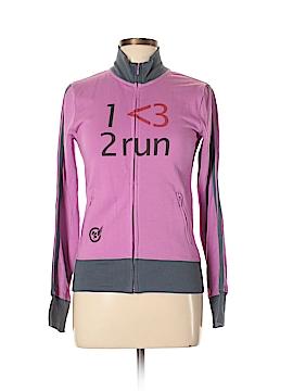 Hyp Track Jacket Size M
