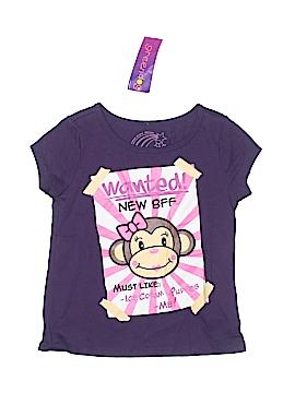 Greendog Short Sleeve T-Shirt Size 5
