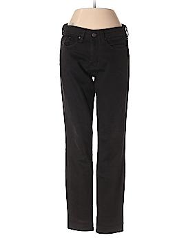 6397 Jeans 25 Waist