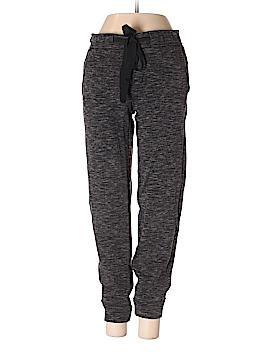 Ann Taylor LOFT Sweatpants Size 00