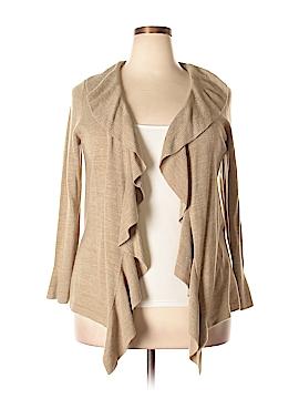 Avenue Cardigan Size 16 (Plus)