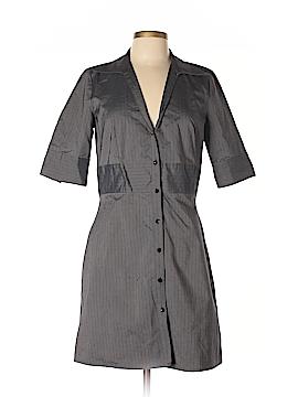 Rachel Mara Casual Dress Size 10