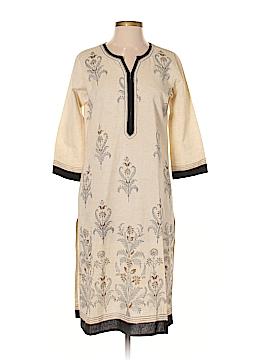 Westside Casual Dress Size XS
