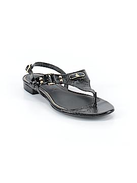 Lauren by Ralph Lauren Sandals Size 6