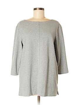 Josephine Chaus Pullover Sweater Size M