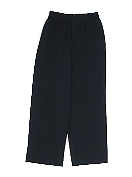 George Dress Pants Size 5