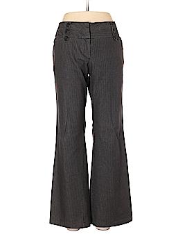 Studio 253 Dress Pants Size 10