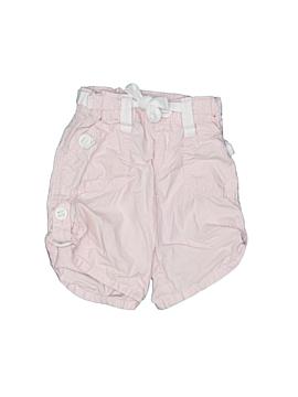 Gap Outlet Shorts Size 5