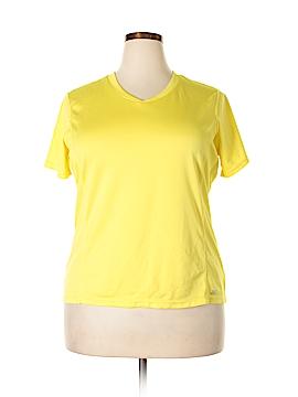 Xersion Active T-Shirt Size XXL