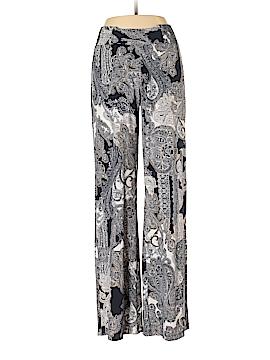 Carmen Carmen Marc Valvo Casual Pants Size XS