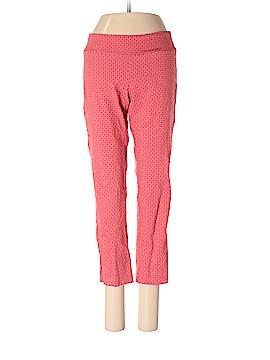 Margaret M Casual Pants Size XS (Petite)
