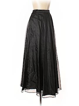 J.B.S. Formal Skirt Size 8