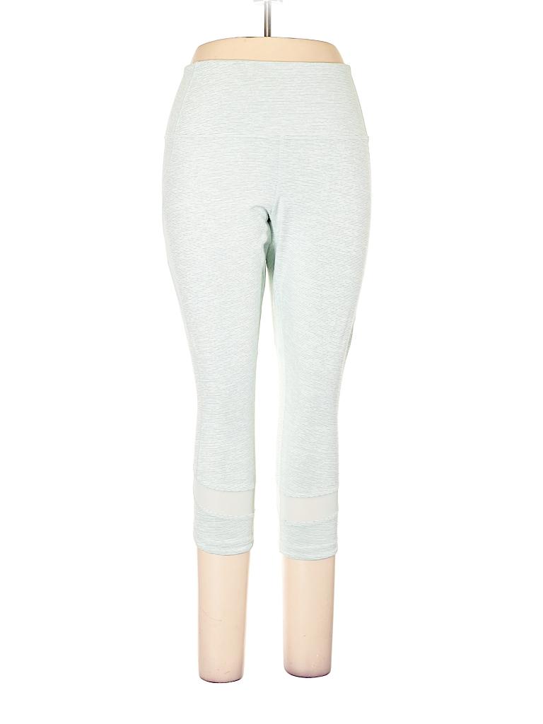 Zella Women Active Pants Size XL
