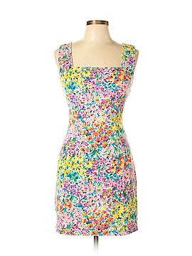 Paris Blues Casual Dress Size 7