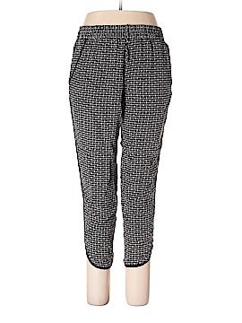 Joe Fresh Silk Pants Size L