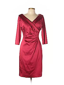 Tahari by ASL Cocktail Dress Size 8