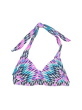 Quintsoul Swimsuit Top Size 8